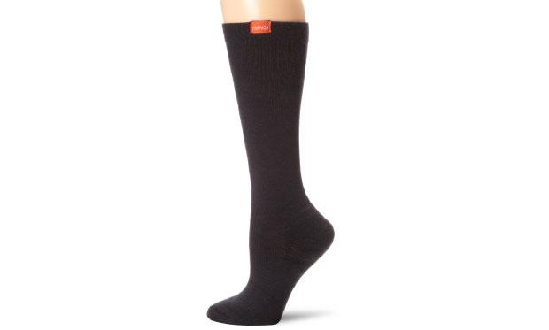 Stylish-Compression-Socks