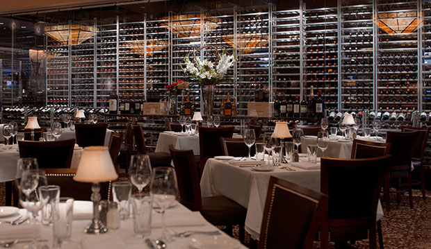 TCG-Plano-Wine-Cellar-in-Main-Dining
