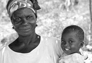 Women_Ghana