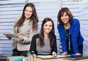 Workforce_Women