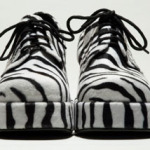 Zebra_Shoes