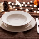 8 Steps to Avoid Weight Gain This Holiday Season