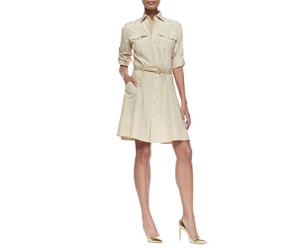 RL-Dress
