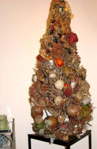 Twig-tree-unwraped