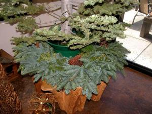 wreath-cover--base