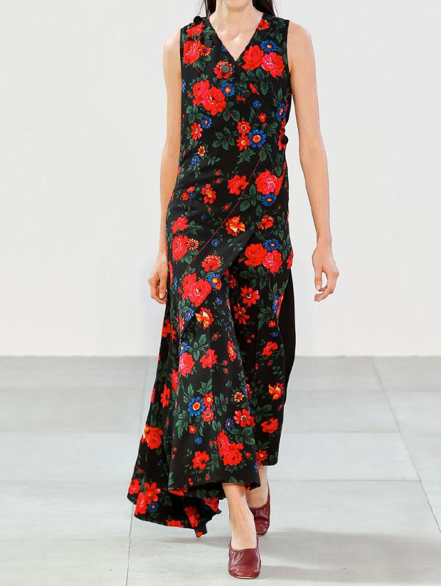 Celine-Dress
