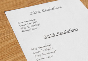 List_Of_Resolutions