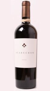 Scarecrow-wine-bottle2
