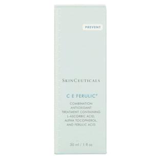 _SkinCeuticals-CE-FERULIC-i
