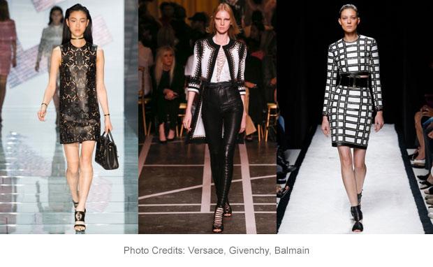 Versace_Givenchy_Balmain