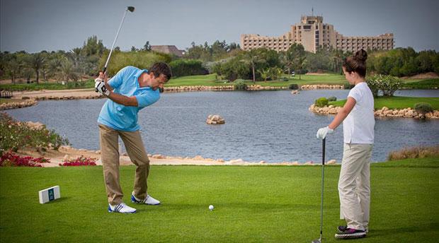 Golf-Resort-Photo