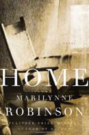 Home-Marilynne-Robinson