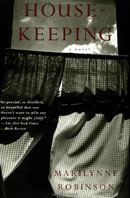 House-Keeping-Marilynne-Robinson
