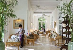 Mandarin-Oriental-Terrace