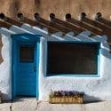 Santa-Fe-New-Mexico-House