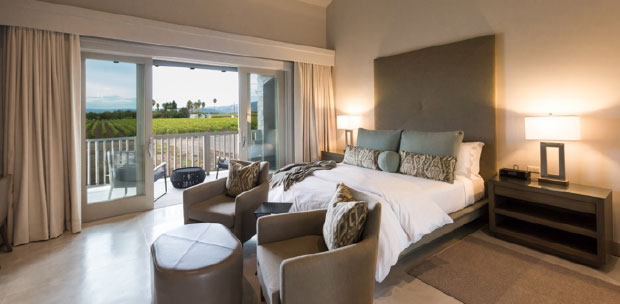 Senza-Hotel-Room