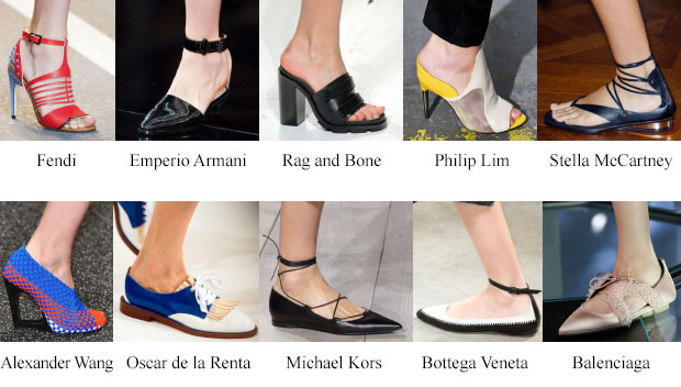 Awesome Successful Collaborations With The Likes Of Martin Margiela And Balenciaga Followed, And In 2015 Reina Moved His Small Paris Boutique  These Are Chic, Timeless,