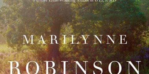 marilynne-robinson