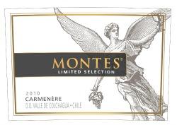 Montes Label_ resize