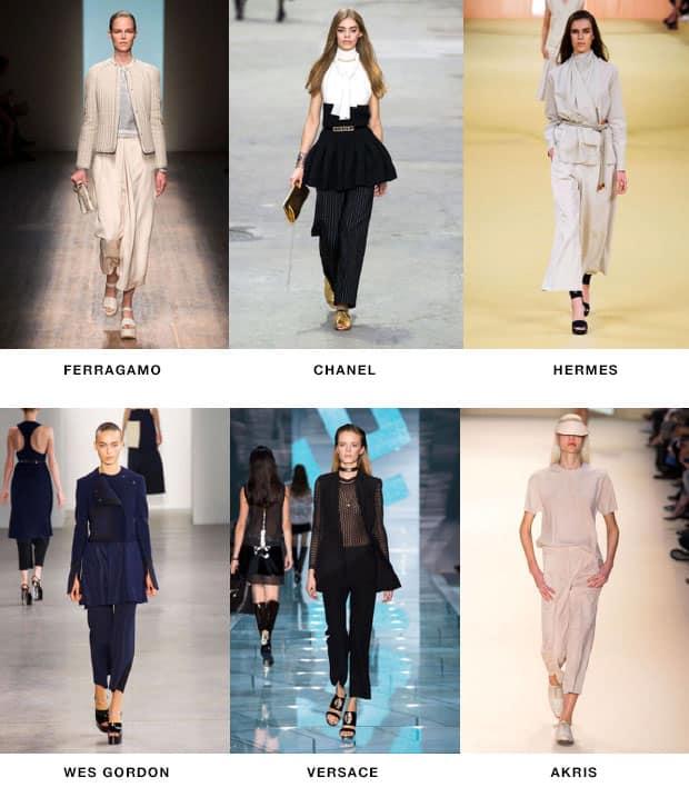 fashion-image