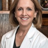 Rebecca Euwer, M.D
