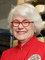Paula Lambert