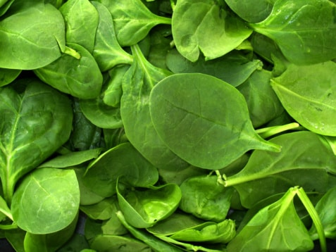 Foods to avoid on a low oxalate diet