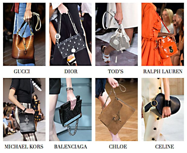 Bags-fashion