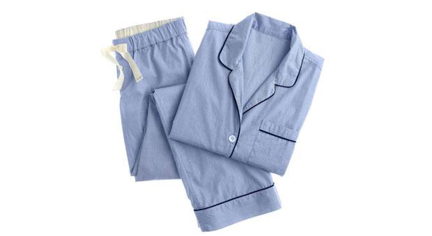 J.-Crew-pajamas