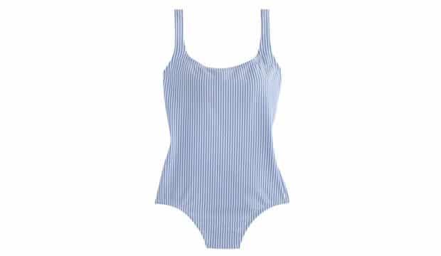 J.-Crew-swimsuit