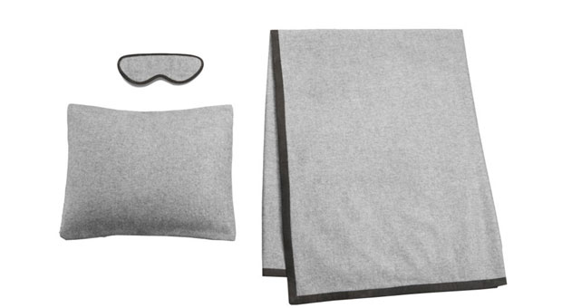 LUXE-CASHMERE--SUEDE-TRAVEL-SET
