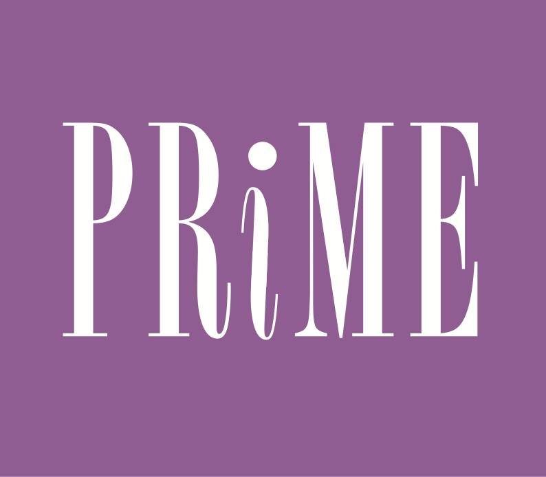Prime Women