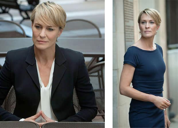 Robin-Wright-Top-