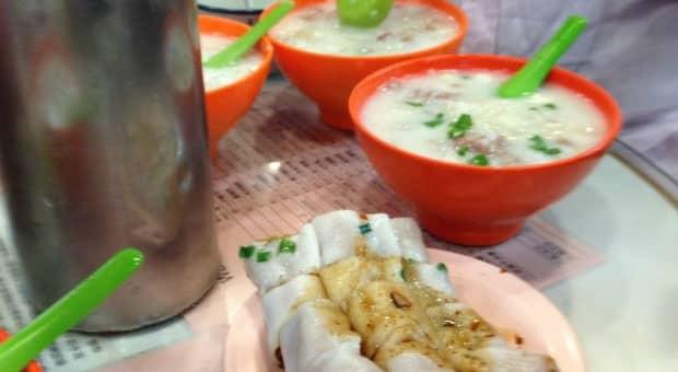 seafood-and-dumplings