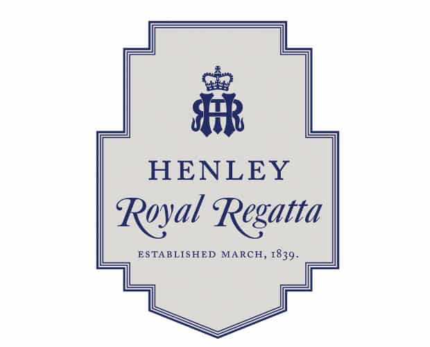 Henley Royal Regatta: A Pinnacle in the Sporting World