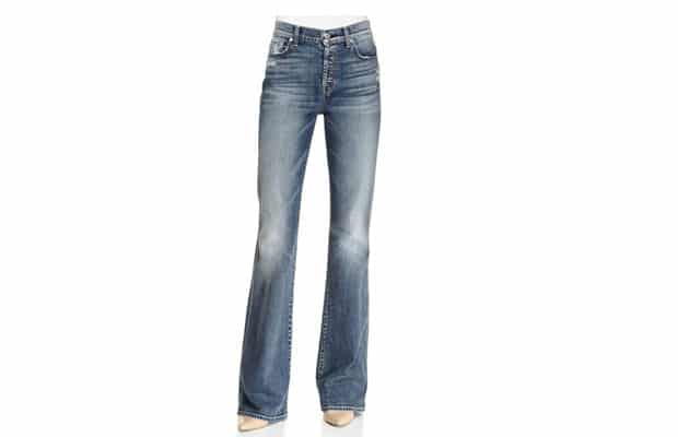 High-Waisted-Vintage-Boot-Cut-Jeans