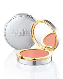 La Prairie Cellar Radiance Cream Blush