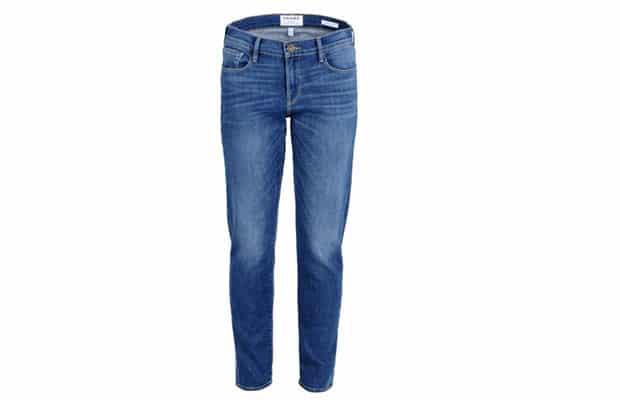 Le-Garcon-Slim-Boyfriend-Jeans