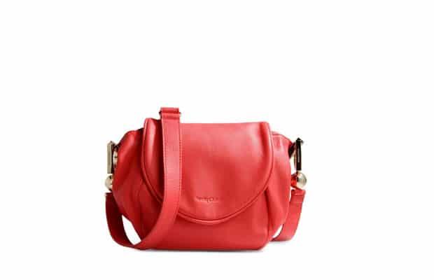 Lena-Red-Leather-Crossbody-Bag