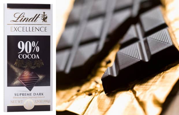 Lindt-Dark-Chocolate-and-Chocolate-Bar