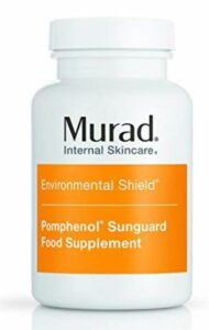 Murad - oral supplements for skin