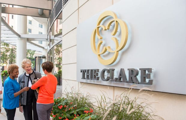 The-Claire-Chicago