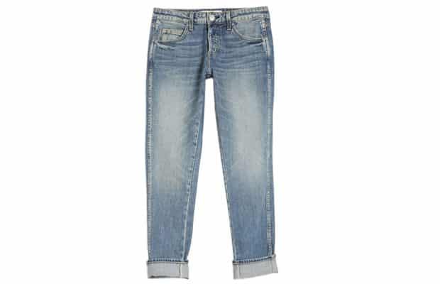 Tomboy-Boyfriend-Jeans