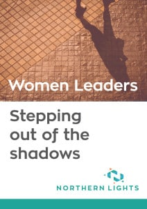 WomanLeaders-cover-