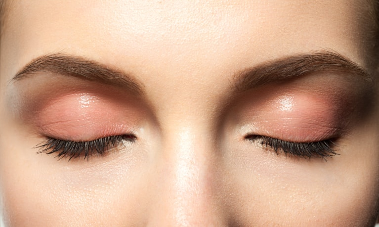 Youthful Looking Eyelids - Prime Women Magazine