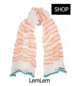 LemLem-scarves
