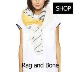 Rag-and-Bone-scarves