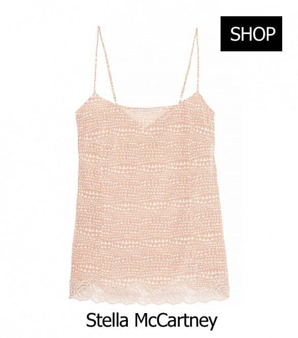 Stella-McCartney-camisole