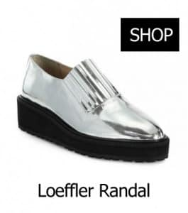 accessories---Loeffler-Randal