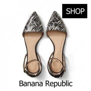accessories-you-need---Banana-Republic